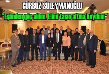 Süleymanoğlu,