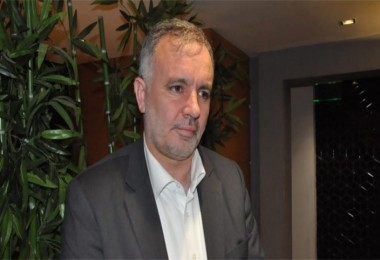 HDP'li Bilgen'in tutuklanmasına karar verildi