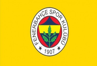 Fenerbahçe'nin borcu açıklandı