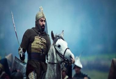 Mehmed'in yayın tarihi belli oldu
