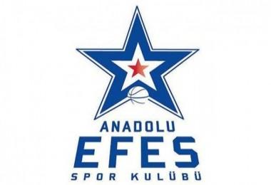 Anadolu Efes'ten 'birleşme' açıklaması