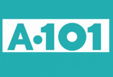 A101 16-17 Kasım 2017 aktüel indirimli güncel ürün broşürü