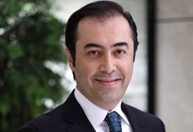 Kamil Gökhan Bozkurt Nuh Çimento'yu anlattı