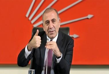 CHP'li Tekin'den partisinin yönetimine sert eleştiri