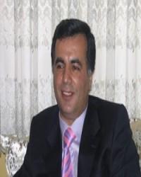 Osman Kamacı
