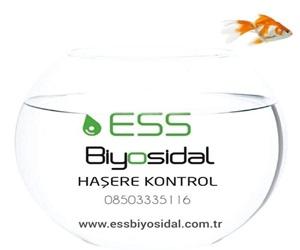 Esbiyosidal