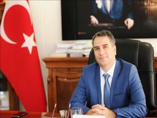 Kaymakam Karagül'den Açıklama