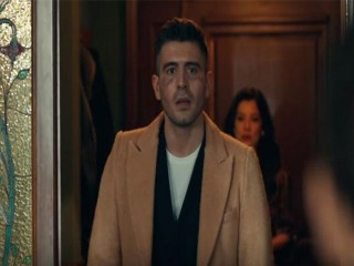 Azer, Koçovalı'ların evine giriyor!