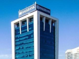 """Halkbank'tan kredilerde """"yüzde 50 - 100"""" faiz indirimi"""