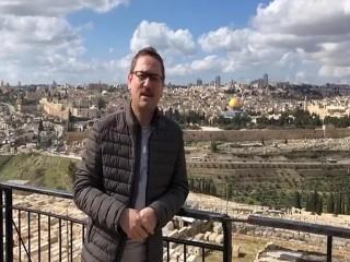 İsrail'de Başakşehir Belediye Başkanı eşi ve çocukları alıkonuldu
