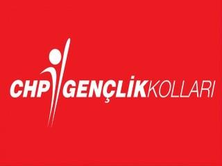 İşte CHP İstanbul İlçe Gençlik Kolları Başkan Adayları