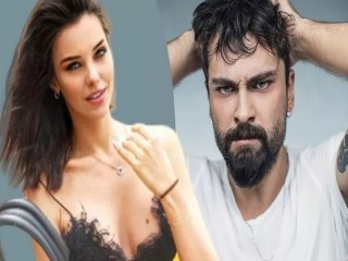 Onur Tuna, Tuvana Türkay'ı sildi!