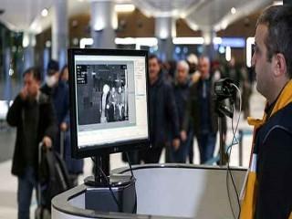 Valilik Duyurdu: İstanbul'a gelenler karantinaya alınacak