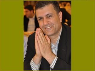 Başkan Bozkurt'tan Muhtarlara Teşekkür