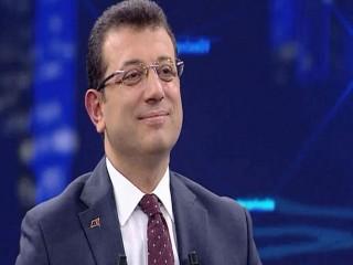 İmamoğlu'ndan İstanbulluları rahatlatacak haber