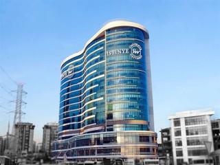 İstinye Üniversitesi Hastanesi'nden Korona virüs testinde ücret iddiasına açıklama