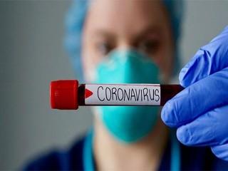 Koronavirüs ilacının üretimi Esenyurt'ta başladı