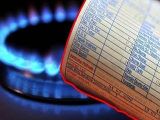 EPDK'dan doğalgaz faturası açıklaması