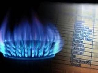 İGDAŞ'tan doğal gaz faturası açıklaması!