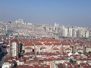 Emlakçılar dışında 'satılık' veya 'kiralık' yazanlara 30 bin TL ceza geliyor
