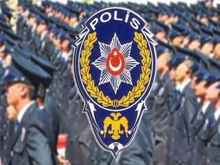 İstanbul'un yeni İlçe ve Şube Emniyet Müdürleri belli oldu