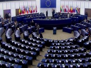 Türkiye'ye 485 milyon Euro'luk yardım