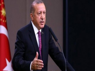 Bloomberg'den Cumhurbaşkanı Erdoğan'ın söylediği 'müjde' belli oldu iddiası