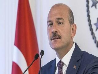 Flaş Gelişme: Yarın Tüm Türkiye'de Yapılacak