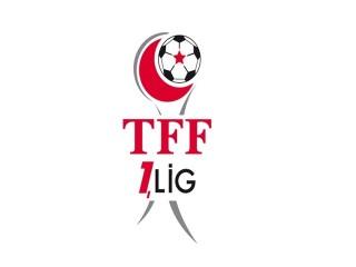 TFF 1. Lig'de Esenyurt Necmi Kadıoğlu Stadyumunda oynanacak maçlar belli oldu