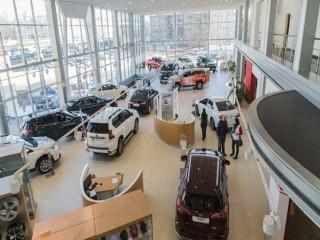 2021 ikinci el otomobillerin yılı olacak