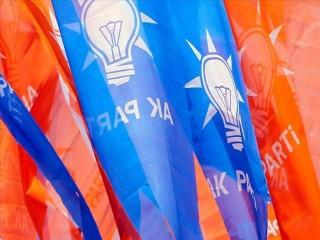 AK Parti'den CHP'deki istifalara ilişkin ilk açıklama