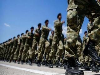 Bedelli askerlik 2021 ücreti belli oldu
