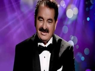 'İbo Show'a katılan Ali Sunal'dan duygulandıran Kemal Sunal ve İbrahim Tatlıses anısı