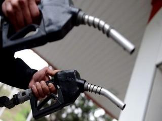 LPG, motorin ve benzine indirim