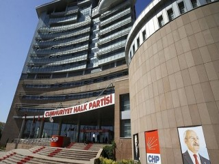 CHP'den Erdoğan'a belediye yanıtı: Vatandaştan intikam alıyor
