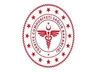 Sağlık Bakanlığı Duyurdu: Karantina süresi en az 10 gün