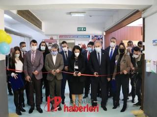 Şehit Umut Sakaroğlu'nun ismi Esenyurt'ta yaşayacak