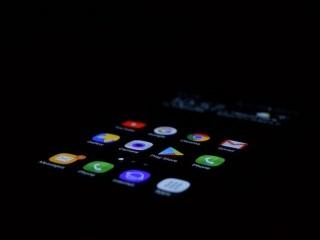 Android uygulamaları çöküyor!