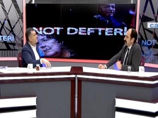 Başkan Bozkurt, 2 Yılda 317 Milyon TL Borç Ödedik