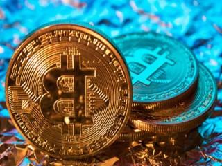 Bitcoin 58,000-59,000 dolar aralığında