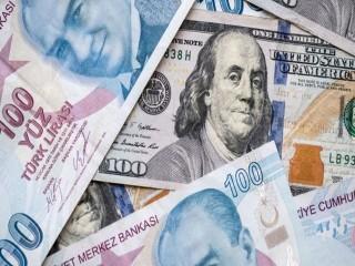 Dolar/TL kurunda dalgalanma devam ediyor