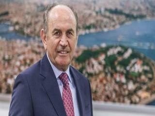 Kadir Topbaş'ın ismi Yenikapı'da yaşayacak