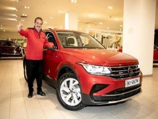 Kanal Yönetiminden İbrahim Tatlıses'e Son Model Araba