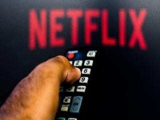 Netflix Türkiye abonelik ücretlerine zam geldi! İşte yeni fiyatlar