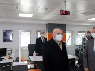 Sosyal medyada maskesiz paylaşım yapan artık yandı: Ceza geliyor