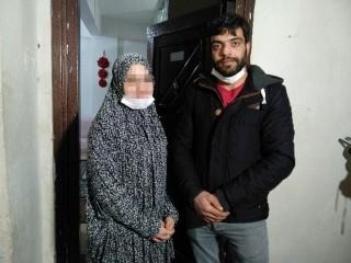 'Suriye'de yasak yok' dedi savcıyı ikna edemedi