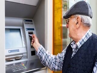 Emeklilerin ikramiye ücretleri değişti