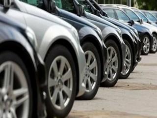 Yurt dışından bakım ve tamire gelen otomobillerden geçiş ücreti alınacak