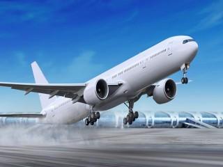 Uçakla yolculuk edecekler dikkat!