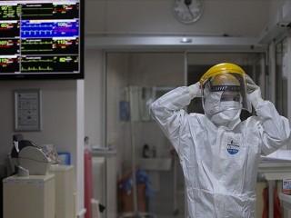 7 Haziran koronavirüs tablosu açıklandı